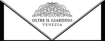 Oltre il giardino hotel di charme venezia for Oltre il giardino